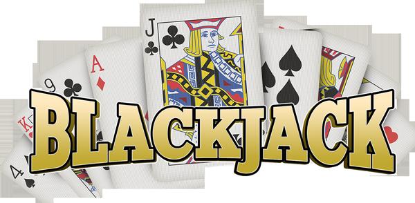 spela black jack